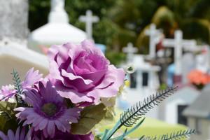Nie będzie podwyższenia zasiłku pogrzebowego