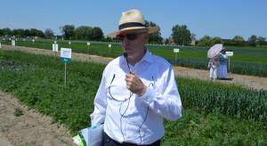 DSV: Międzyplony dla wszystkich i na każdy rodzaj gleby