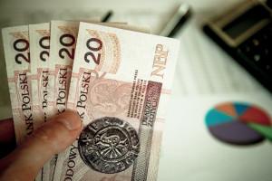 Czy rozliczać VAT?