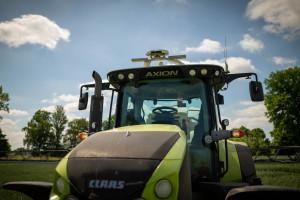 Nowości w ofercie firmy Agrotechnology