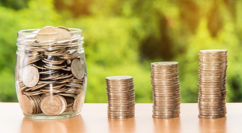 Rząd proponuje wzrost minimalnego wynagrodzenia