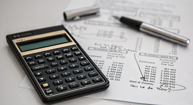 Czy rozliczać VAT? (2)