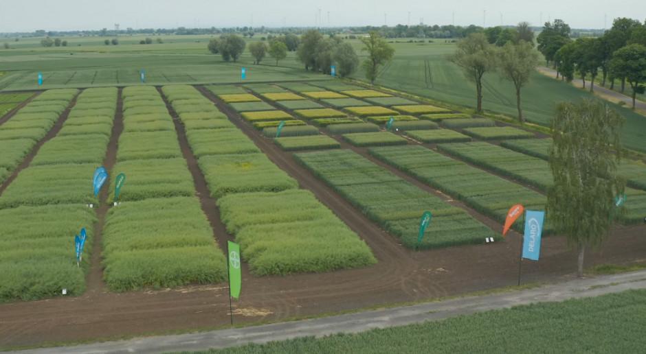 Innowacyjne rozwiązania dla rolnictwa sprawdzone w praktyce