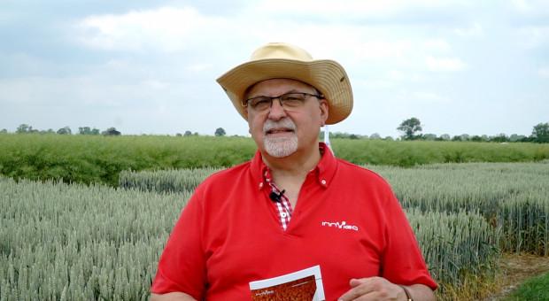 Dlaczego należy stosować zaprawy nasienne?