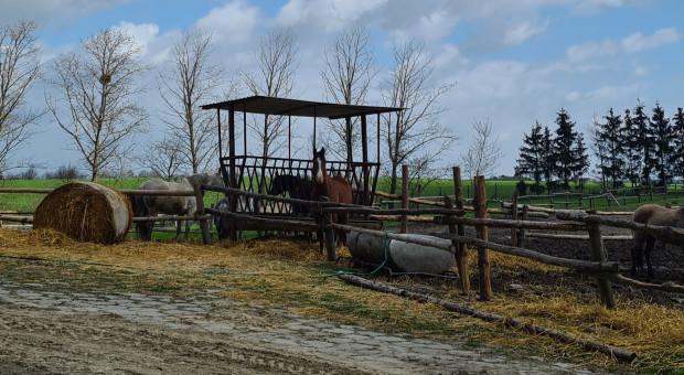 Nowy paradygmat rolnictwa po pierwszej bitwie
