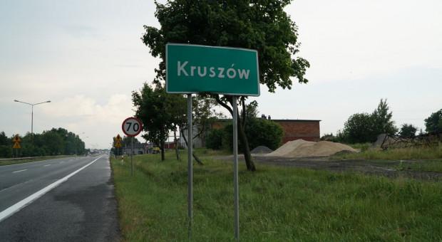 ASF w Łódzkiem - sytuacja coraz bardziej dramatyczna
