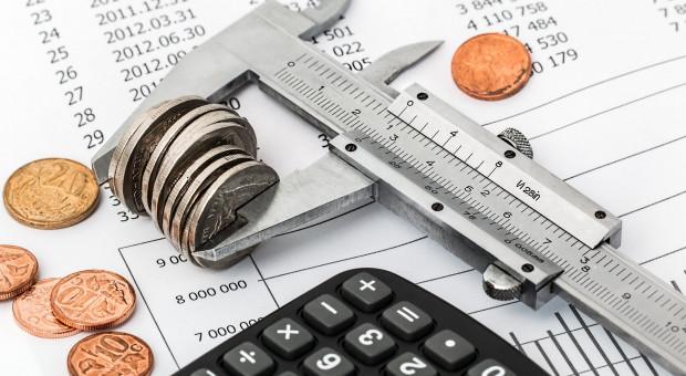 Czy rozliczać VAT? (3)