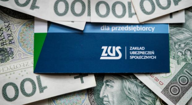 Polski Ład niepewny. Kontrowersje budzą zmiany dla przedsiębiorców