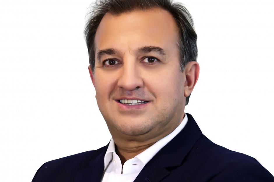 Jai Shroff Global CEO UPL Ltd. , fot. UPL