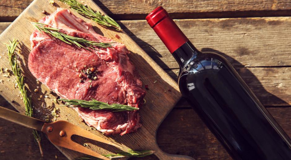 Copa-Cogeca nie chce wyłączenia mięsa i wina z polityki promocji UE