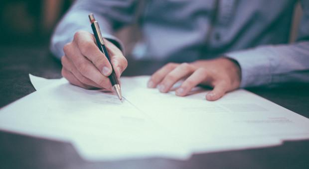 Do 14 lipca trzeba uzupełnić brakujące dokumenty we wnioskach dotyczących PROW