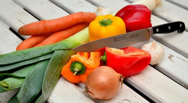 Kujawsko-pomorskie: powstanie system dostaw lokalnej żywności