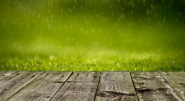 Prognoza pogody na 5 lipca