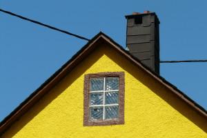 Kredyt Czyste Powietrze od 6 lipca w dwóch pierwszych bankach