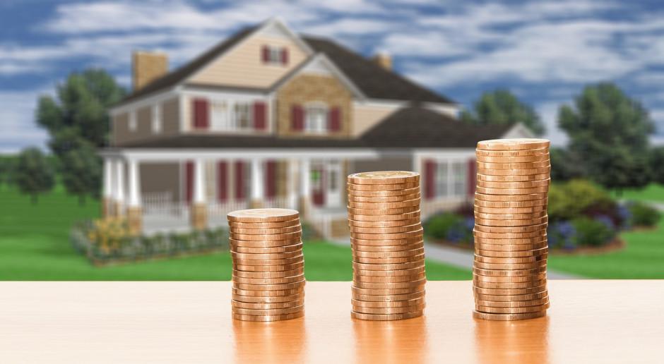 Ogromne wzrosty cen materiałów budowlanych PSB we wrześniu