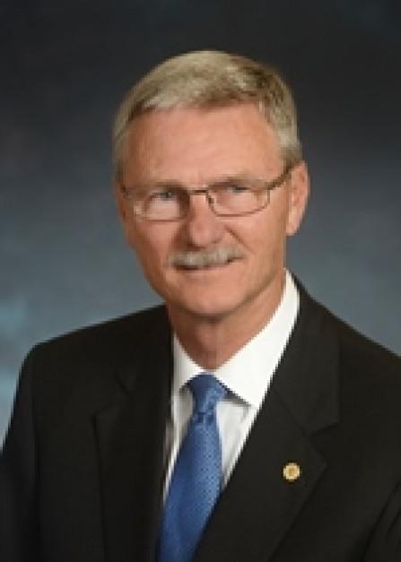 Jim Mazurkiewicz