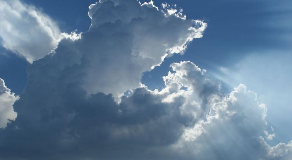 Prognoza pogody na 10 lipca