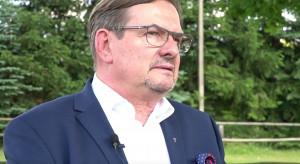 WLW w Łodzi: Szybkie zwalczenie ASF pozwoliło na oszczędne gospodarowanie strefami