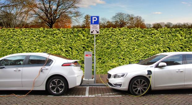 Każdy może dostać dotację do zakupu auta elektrycznego