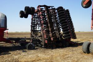 Hołownia i Tłustochowicz o maszynach uprawowych w Terracult