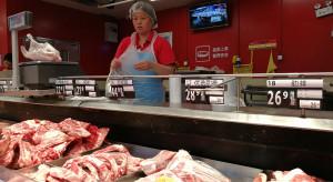 Chiński rynek wieprzowiny - spadki i próby stabilizacji cen
