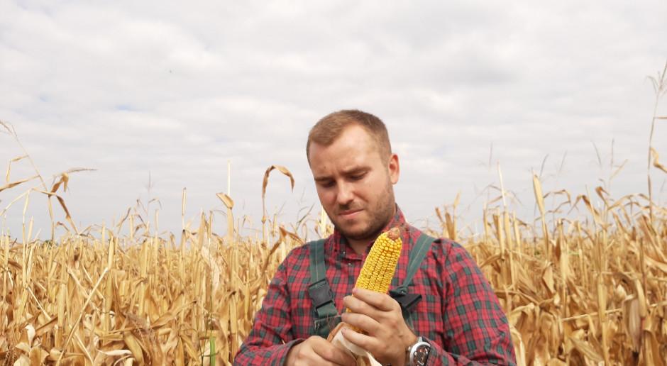 Kolejne 2 mln zł dla młodych rolników