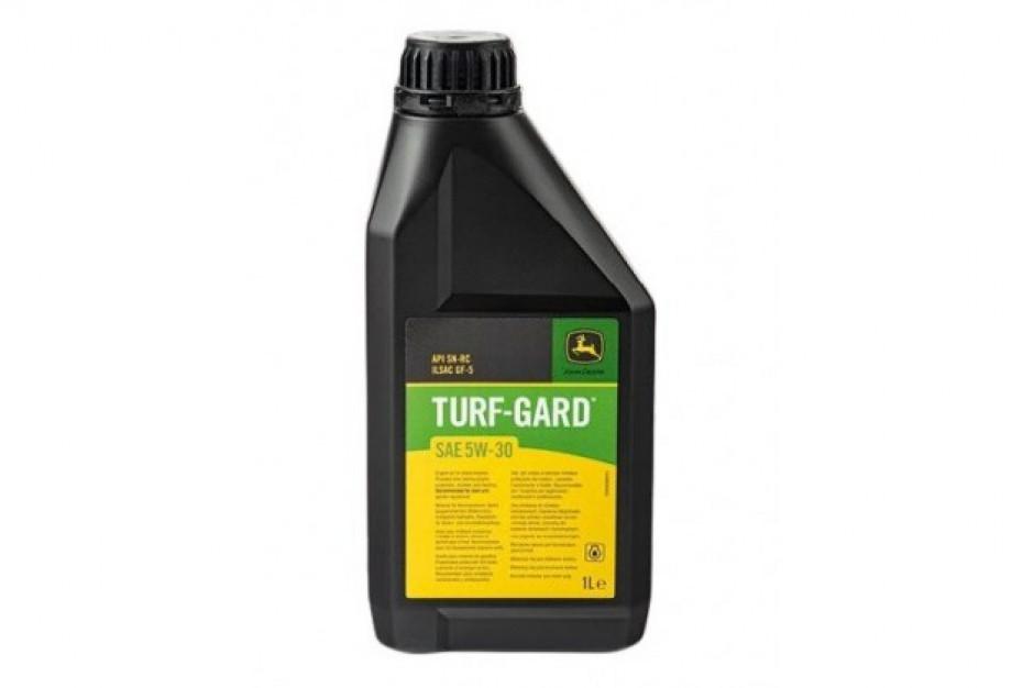 olej-turf-gard-5w30-john-deere-mcty25121.jpg
