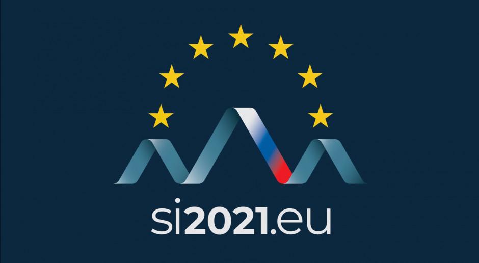 Jaka będzie słoweńska prezydencja Rady UE w dziedzinie rolnictwa?