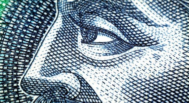 Będzie Fundusz Wzajemnej Pomocy w Stabilizacji Dochodów Rolniczych?