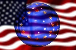 UE i USA szukają porozumienia w sprawie standardów rolnych