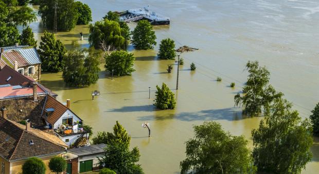 Kolejne powodzie zbierają coraz większe żniwo. Czy jesteśmy na nie gotowi?