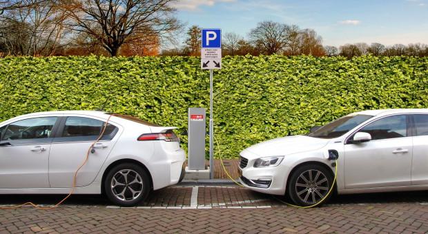 Czy zakaz sprzedaży pojazdów z napędem spalinowym przyspieszy rozwój elektromobilności?