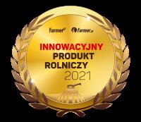 Innowacyjny Produkt Rolniczy 2021