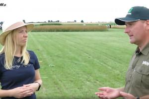 Czy problem z ubezpieczeniem upraw z państwową dotacją się powtórzy?