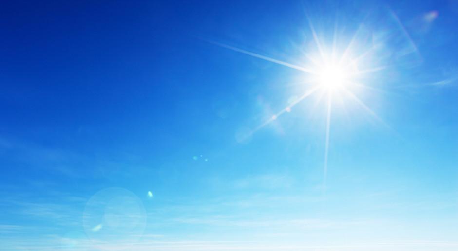 Prognoza pogody na 29 i 30 lipca
