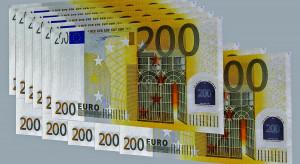 Po 2023 roku stawka JPO – 117 euro na ha