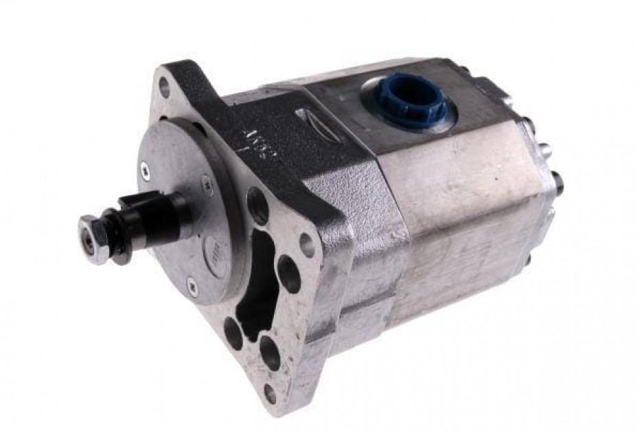 Pompa hydrauliczna Bizon - stary typ