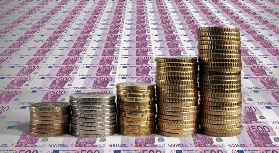Tegoroczne zaliczki płatności z PROW to 85 proc. należności