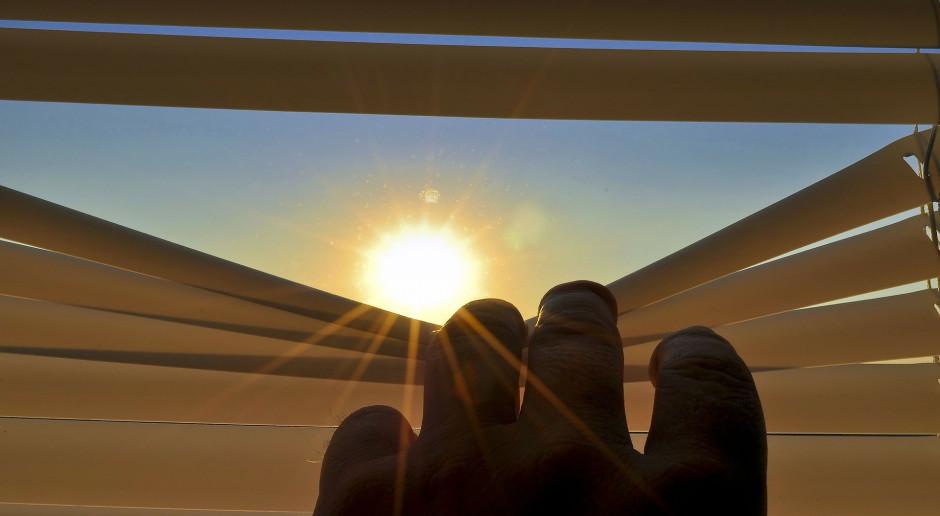 Pierwsza instalacja ogniw słonecznych na bazie perowskitów