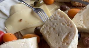 25 sierpnia – Dzień Polskiej Żywności