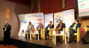18. Międzynarodowe Forum Spółdzielczości Mleczarskiej na Podlasiu