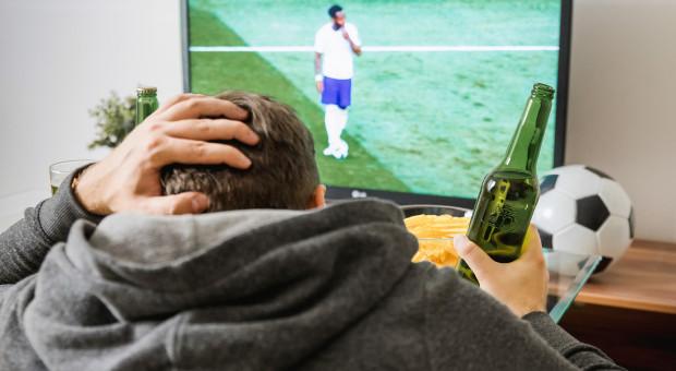 Reklama piwa wspomaga rozwój sportu uczniów?