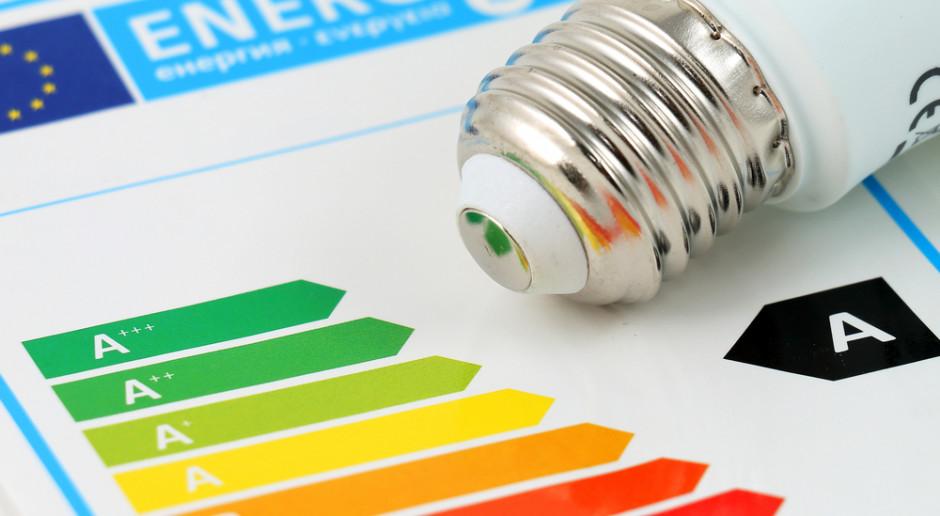 Co oznaczają nowe etykiety energetyczne na oświetleniu?