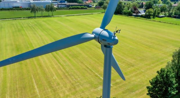 Gdzie najbardziej opłaca się inwestować w turbinę wiatrową?