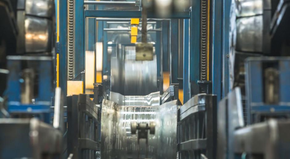 Pronar drugim największym producentem felg na świecie