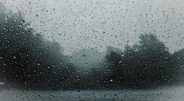 Synoptyk IMGW: Sobota deszczowa i chłodna