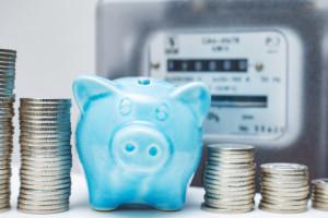 Sprawdź, jak dużą rekompensatę finansową otrzymasz do rachunku za prąd