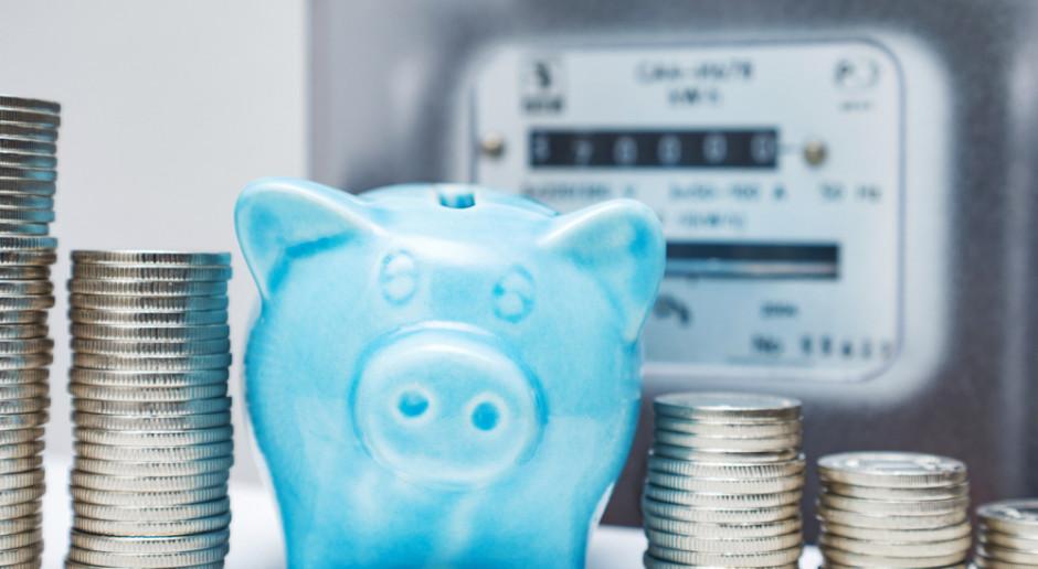 Sasin: Podwyżka cen energii jest nieuchronna
