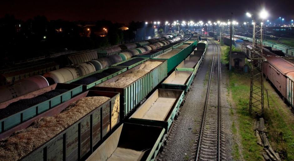 Ukraina wyeksportowała 10 mln ton zboża
