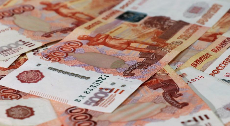 Rosja przedłuża program dotacji dla rolnictwa